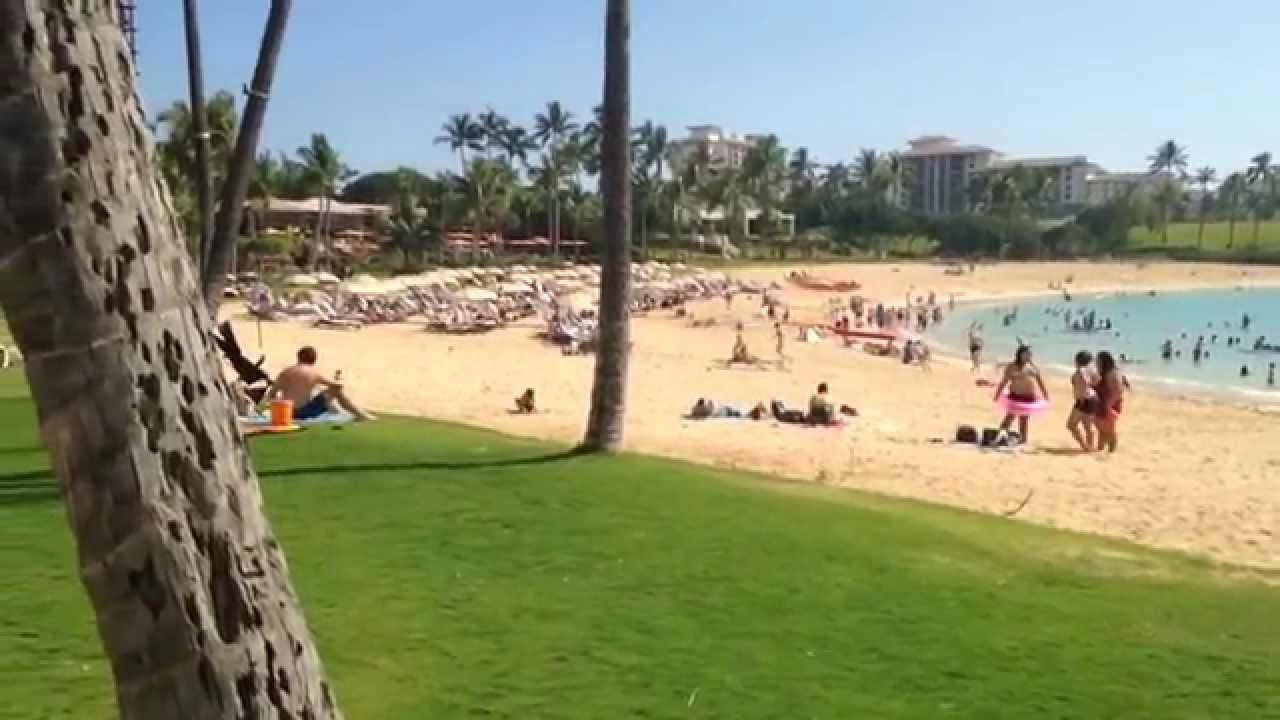 disney aulani resort familien urlaub in hawaii auf oahu. Black Bedroom Furniture Sets. Home Design Ideas