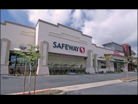 geld sparen beim lebensmittel einkaufen auf oahu in hawaii safeway club karte teil 5 7. Black Bedroom Furniture Sets. Home Design Ideas