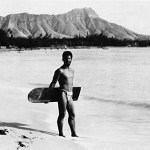 Historischer-Surfer-150x150.jpg