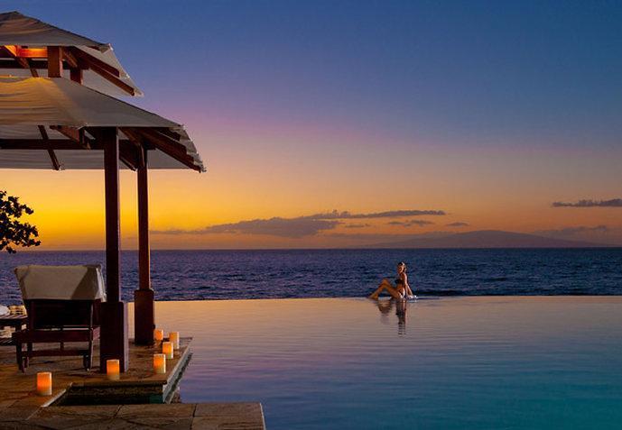 Beste Hotels Oahu