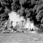 Pearl-Harbor1-150x150.jpg