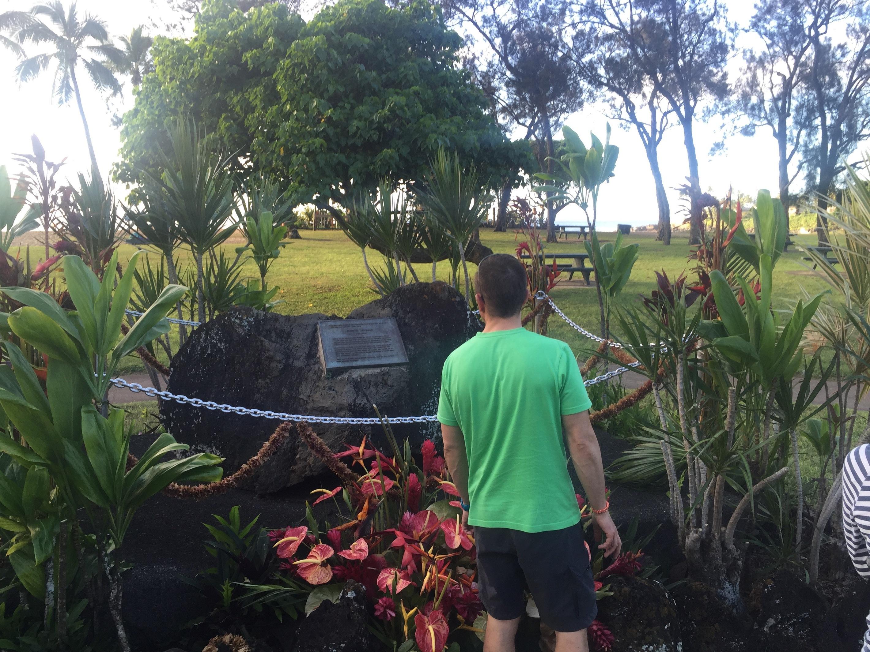 hawaii urlaub tour bericht oahu inselrundfahrt waikiki tour mit anja und mike hawaii reise tipps. Black Bedroom Furniture Sets. Home Design Ideas
